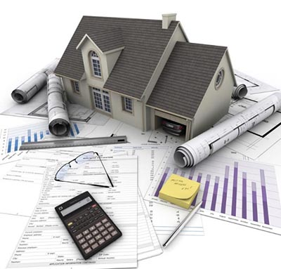 koszt wykonania wyceny nieruchomości do kredytu