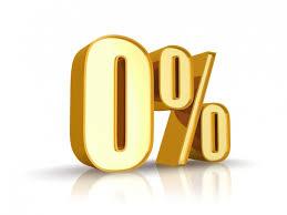 prowizja za rozpatrzenie wniosku kredytowego