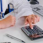 Porady jak zwiększyć koszty w firmie