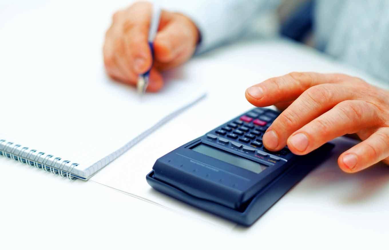 Analiza-wiarygodności-pożyczkobiorcy