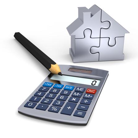 liczenie zdolności kredytowej