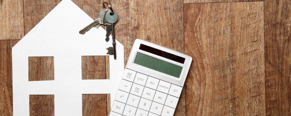 Jak banki liczą obecnie zdolność kredytową