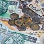 Kredyt gotówkowy warunki jakie trzeba spełnić by go dostać