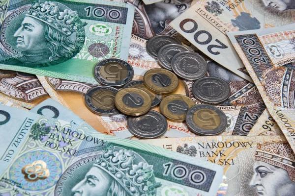 gotówkowy kredyt warunki jakie trzeba spełnić by go dostać
