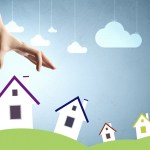 Bezpieczny zakup domu na rynku wtórnym analiza krok po kroku