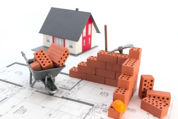 Jak uzyskać pozwolenie na budowę domu jednorodzinnego krok po kroku