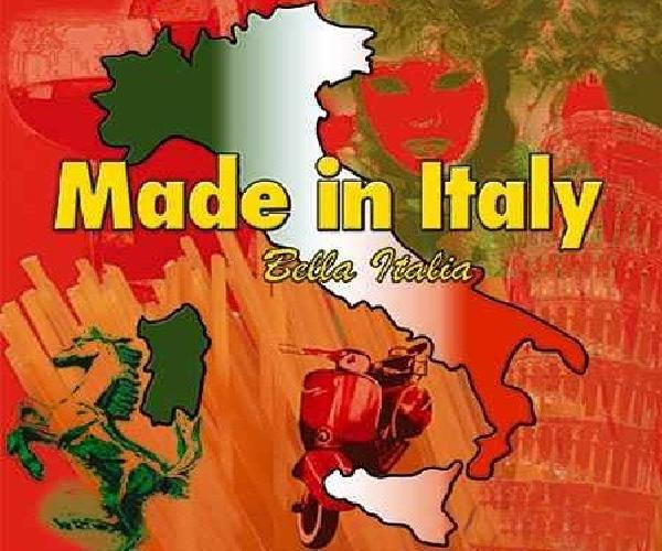 made in italy Export: dalla Cina mi guardo io, dai politici mi guardi iddio