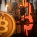 Bitcoin fa male al pianeta? Conio ribatte a Musk e spiega i reali consumi energetici della criptovaluta