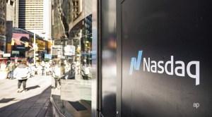 NASDAQ. Salida a la bolsa de AirBnB