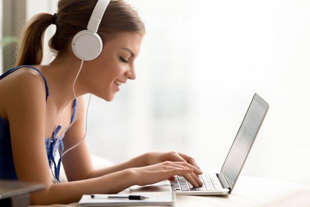 Cursos Online - Finanzas y desarrollo personal