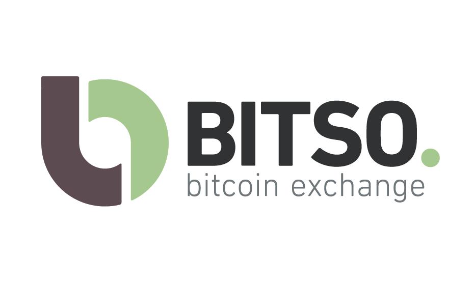 Logo BITSO