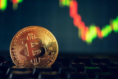Riesgos BitCoin