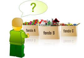 Fondos_inversion