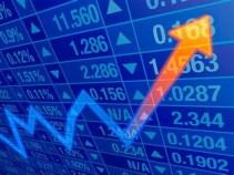 Fondos indexados up