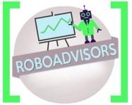 Fintech Robo advisor
