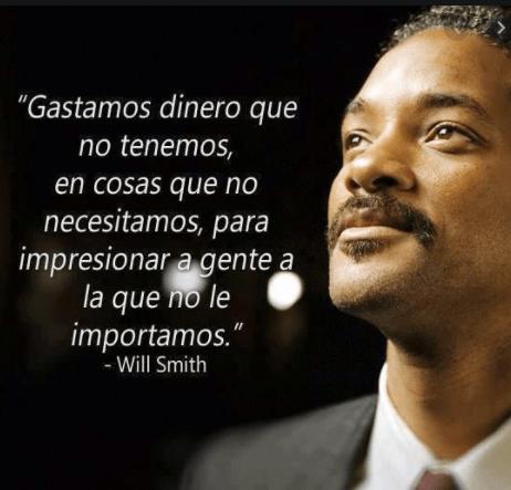 will_smith_2