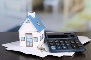 mejorar-tu-hipoteca