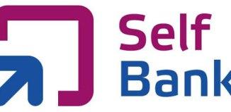 SElfbank-un-banco-diferente