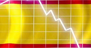 Así sería la recesión para el 2013