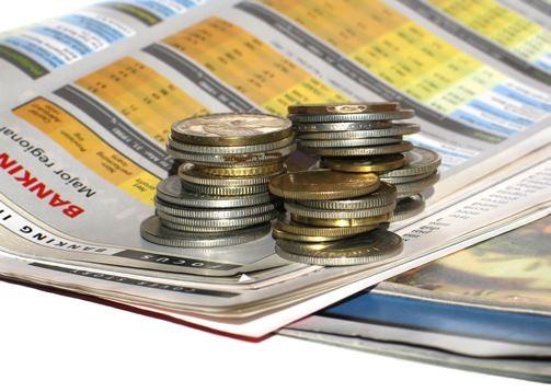 consejos para inversores