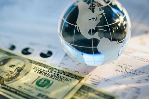 gestionar tus finanzas