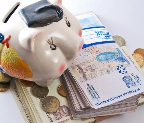 tips para ahorradores