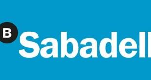 Bancos para tu empresa: Sabadell crea Compromiso Empresas