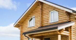 Casas prefabricadas de madera: ¿tendencia novedosa o tradición de larga data?