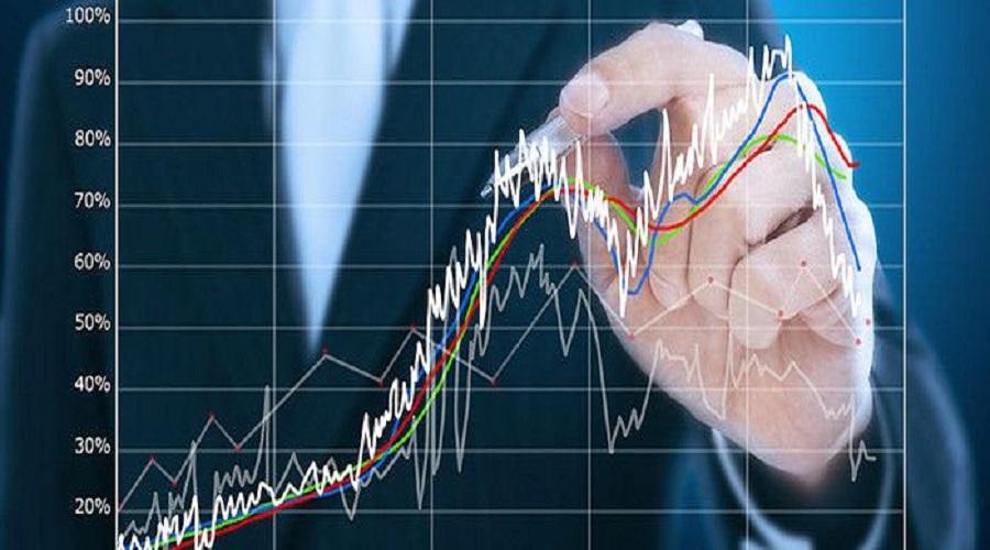 come-investire-in-borsa