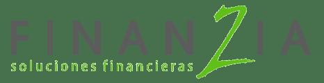 Finanziasoluciones.com