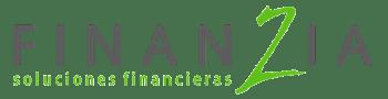 Finanziasoluciones.com - La tranquilidad de la experiencia