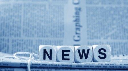 News Finanzen & Versicherungen