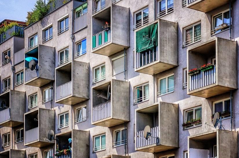 Wohnung_wohnen_wohnraum_wohnungsbaugenossenschaft_wohnungsbau_wohnqualität