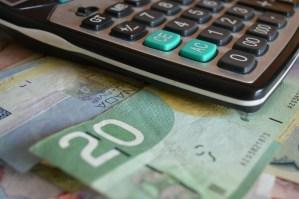 Einnahmenreport Juni 2017