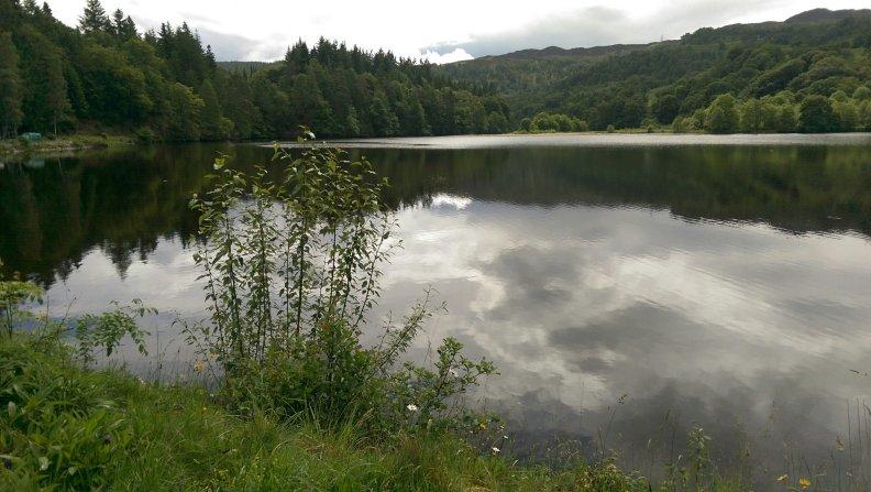 Schottlandbild 9
