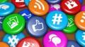 Social Media Aktien