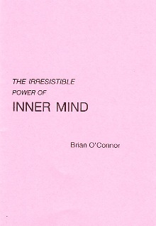 Download The Irresistible Power of Inner Mind