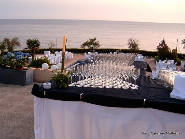 Catering Mallorca Hochzeiten Bodas Weddings-051