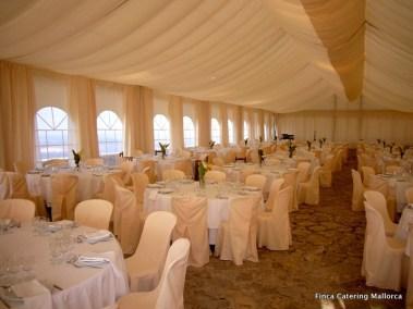 Finca Catering Mallorca Hochzeiten Events 17 - Galerie