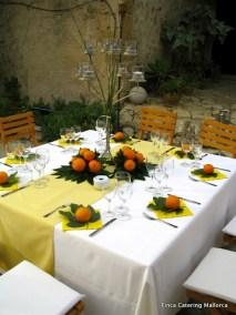 Finca Catering Mallorca Hochzeiten & Events-26