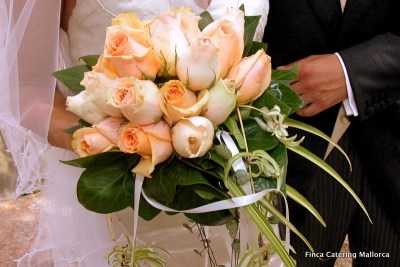 Finca Catering Mallorca Hochzeiten Events 5 - Galerie