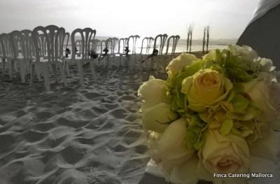 Finca Catering Mallorca Hochzeiten Events 6 - Galerie