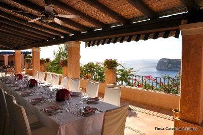 Finca Catering Mallorca Hochzeiten Events 75 - Galerie
