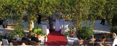 Finca Catering Mallorca Hochzeiten Events 88 - Galerie