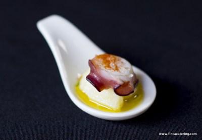 030-Finca Catering-023