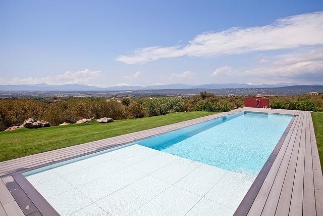 piscina-finca
