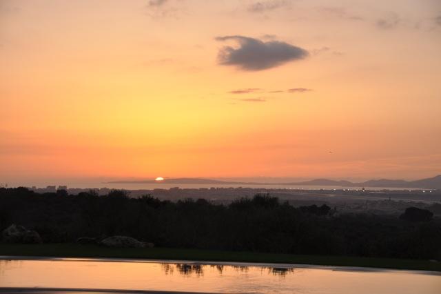 puesta-sol-finca