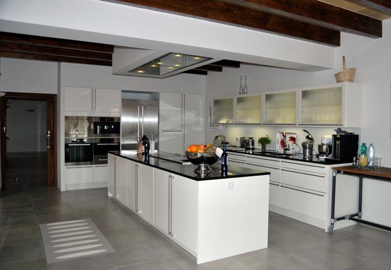 küche-essbereich3