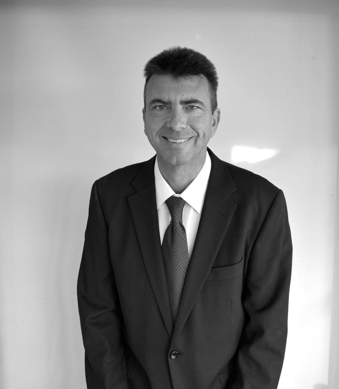 Antonio Bonet Olivella