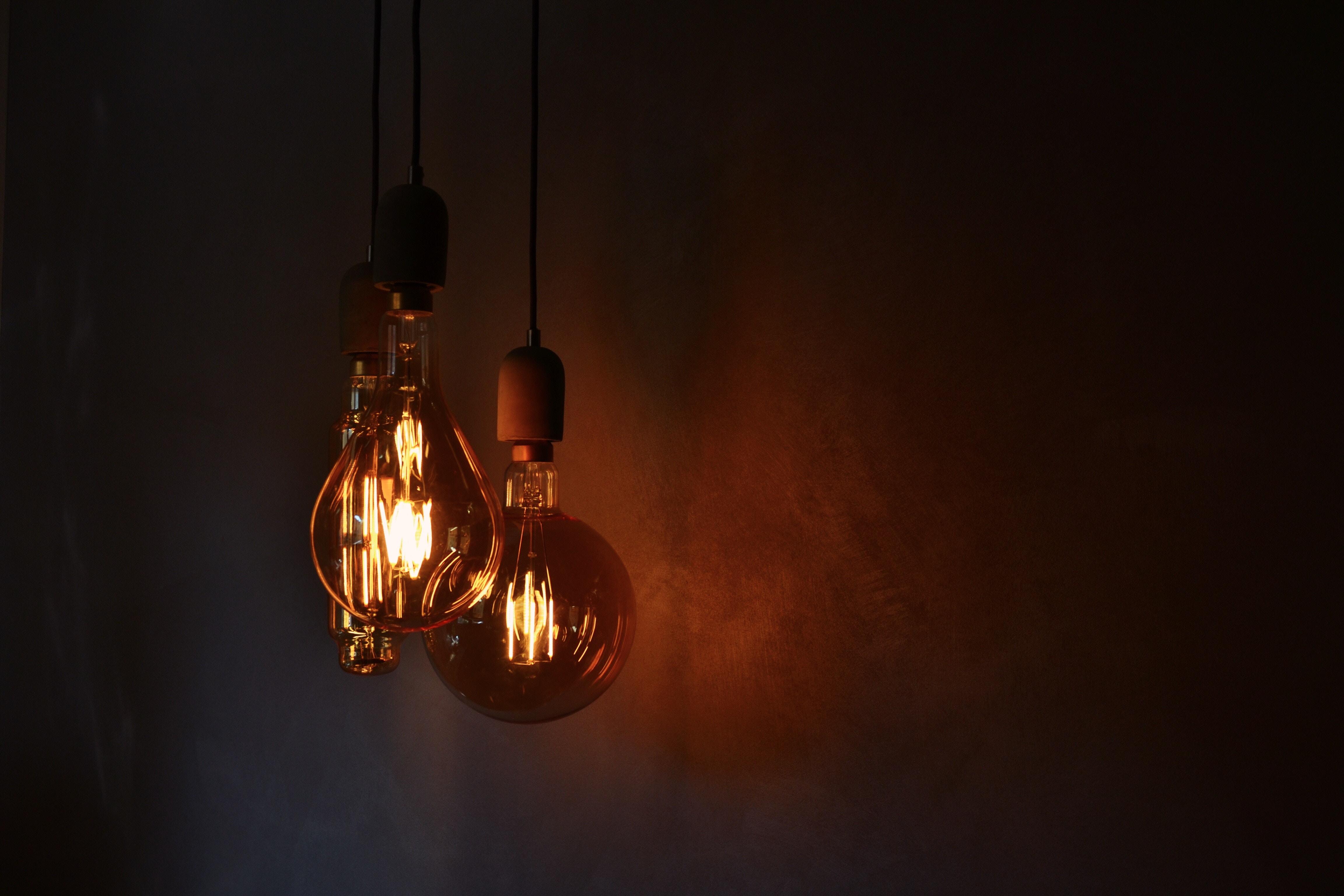 Certificado de eficiencia energética ¿Qué es, qué precio tiene y para qué sirve?